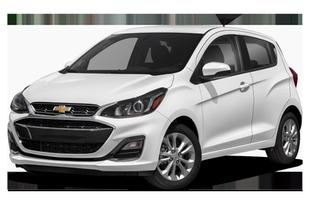 Chevrolet Latest Models >> Chevrolet Lineup Latest Models Discontinued Models