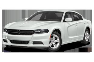 Dodge Lineup Latest Models Discontinued Models Cars Com