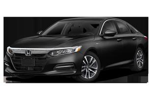 Honda Lineup Latest Models Discontinued Models Cars Com