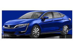 Honda Usa Cars >> Honda Latest Models Pricing And Ratings Cars Com