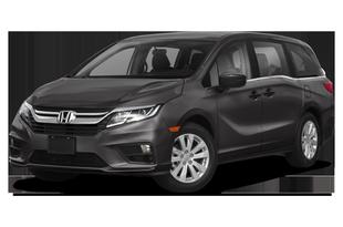 Honda Latest Models >> Honda Latest Models Pricing And Ratings Cars Com