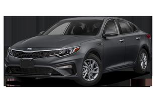 Kia Lineup Latest Models Discontinued Models Cars Com