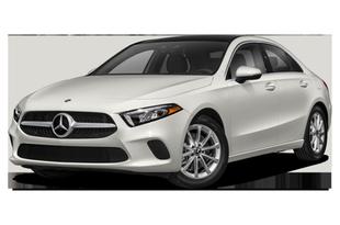 Mercedes New Model >> Mercedes Benz Lineup Latest Models Discontinued Models