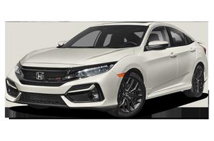Honda Usa Cars >> Honda Lineup Latest Models Discontinued Models Cars Com