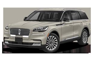 Lincoln Lineup Latest Models Discontinued Models Cars Com