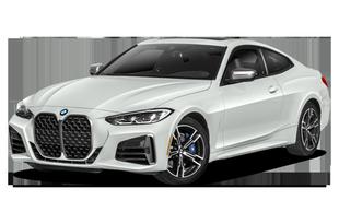 Bmw Lineup Latest Models Discontinued Models Cars Com