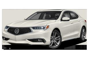 What Is Sedan Car >> Sedans Latest Models Pricing Mpg And Ratings Cars Com