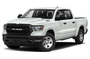 Listing All Trucks >> Pickup Truck Models Pricing Mpg And Ratings Cars Com