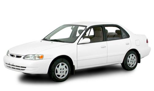 https://www.cars.com/research/toyota-corolla-2000/