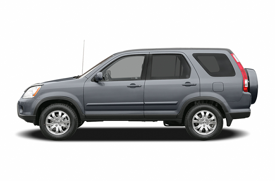 Image Result For Honda Ridgeline Black Book Value