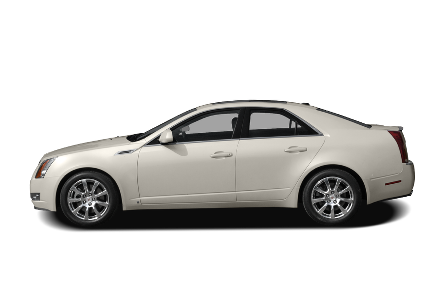 2008 cadillac cts overview. Black Bedroom Furniture Sets. Home Design Ideas