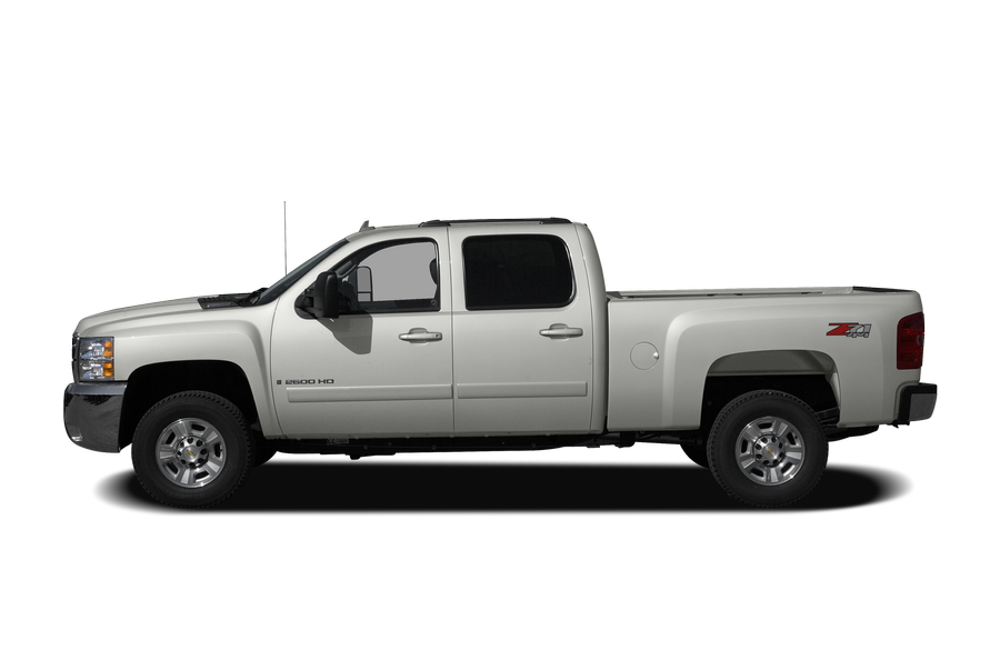 2008 chevrolet silverado 2500 overview. Black Bedroom Furniture Sets. Home Design Ideas