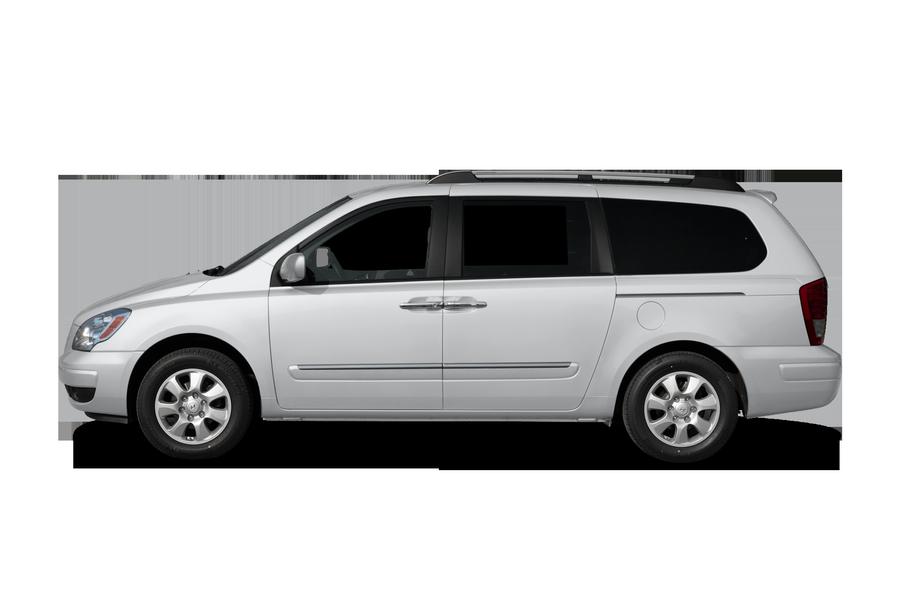 Hyundai Entourage Kia Sedona Power Sliding Door Fix