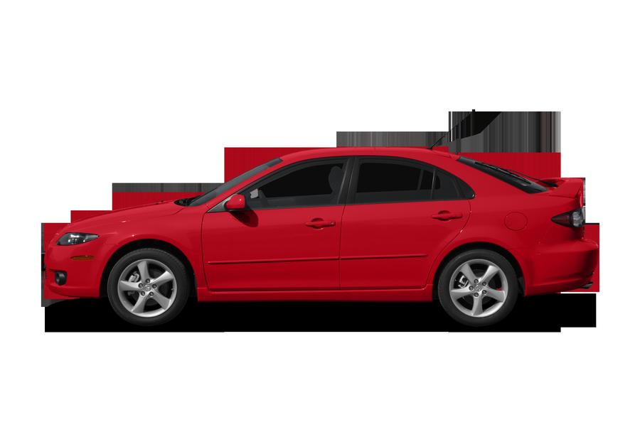 2008 Mazda Mazda6 Overview | Cars.com