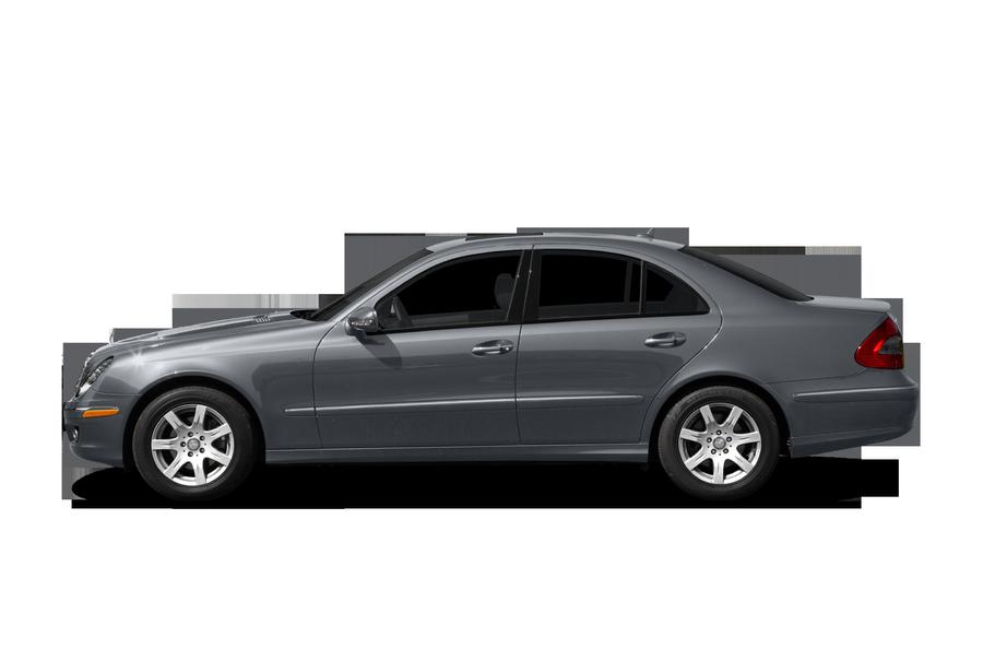 2008 mercedes benz e class overview for 2008 mercedes benz e320 bluetec