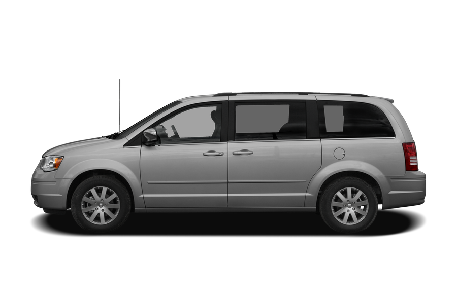 2009 chrysler town country overview. Black Bedroom Furniture Sets. Home Design Ideas