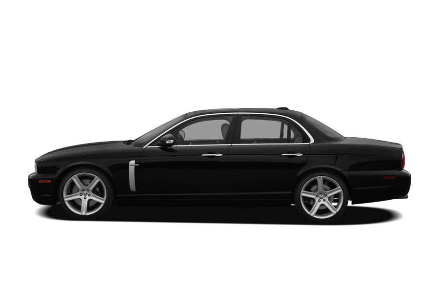 Mercedes Cpo Extended Warranty >> 2009 Jaguar XJ Overview | Cars.com