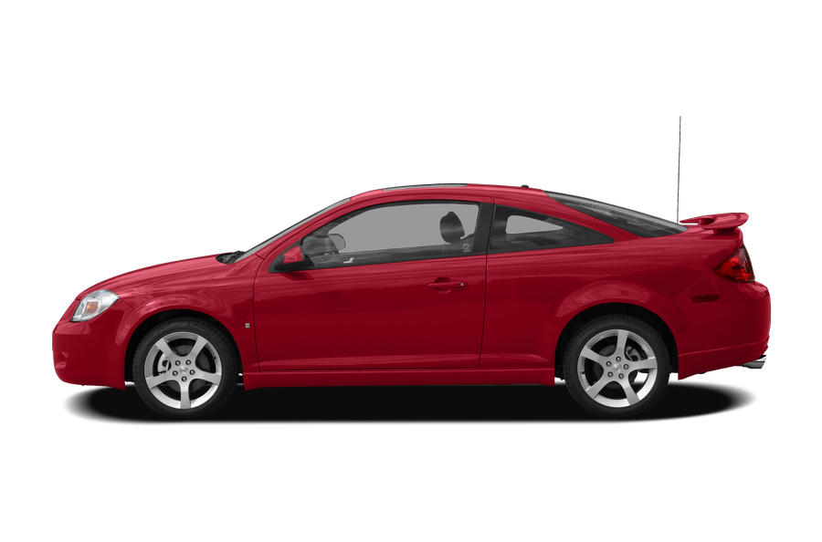2009 pontiac g5 overview. Black Bedroom Furniture Sets. Home Design Ideas