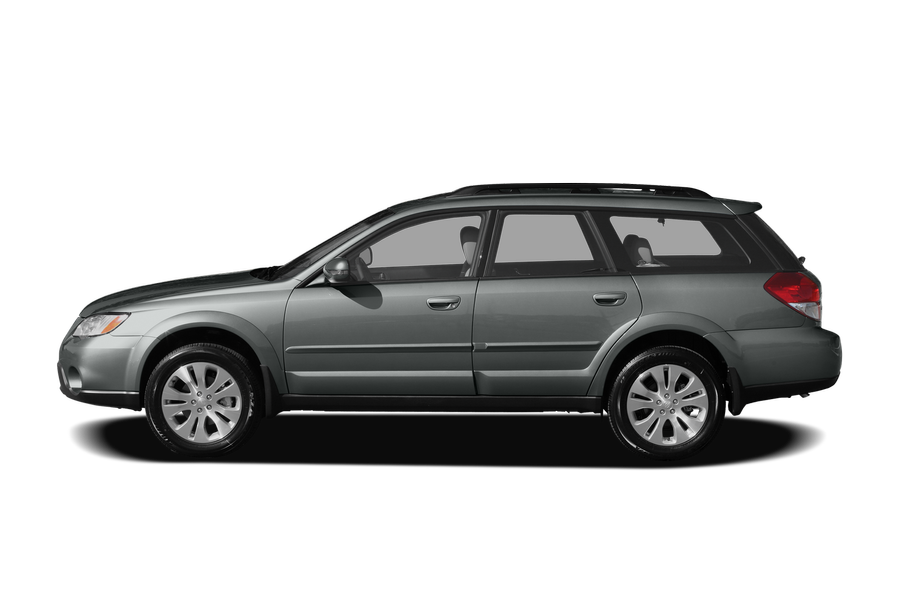 2009 subaru outback overview. Black Bedroom Furniture Sets. Home Design Ideas