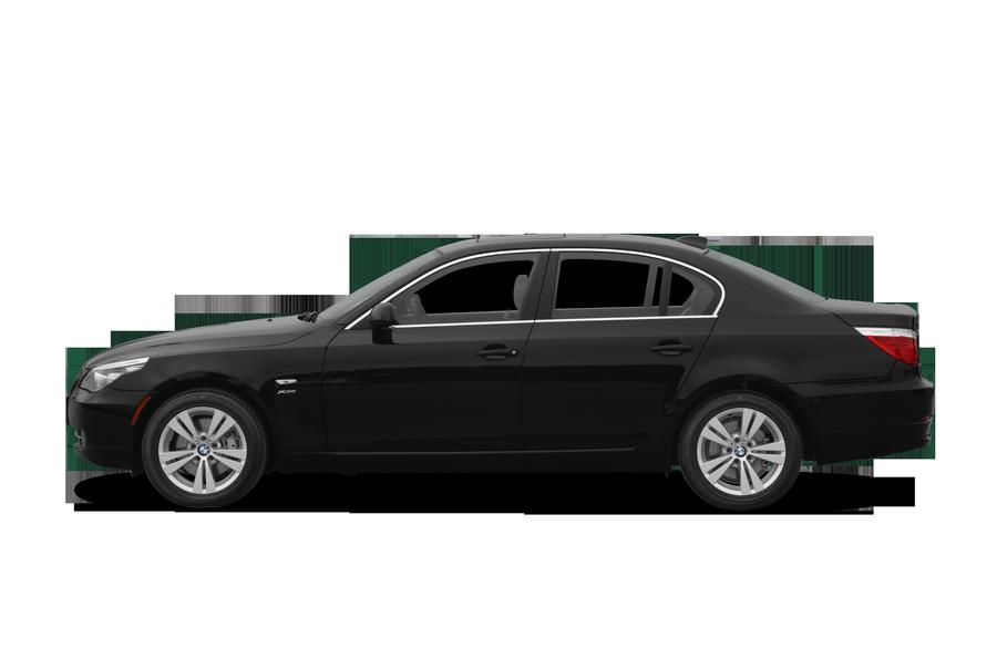 2010 Bmw 550 Specs Price Mpg Reviews Cars Com