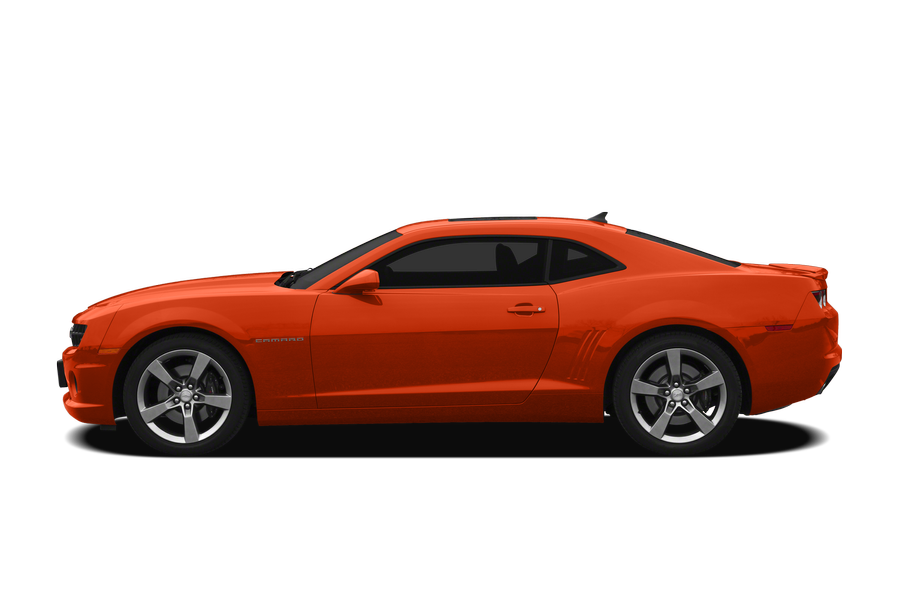 2010 chevrolet camaro overview. Black Bedroom Furniture Sets. Home Design Ideas