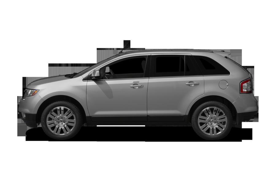 Front Wheel Drive Cars Lean Forward