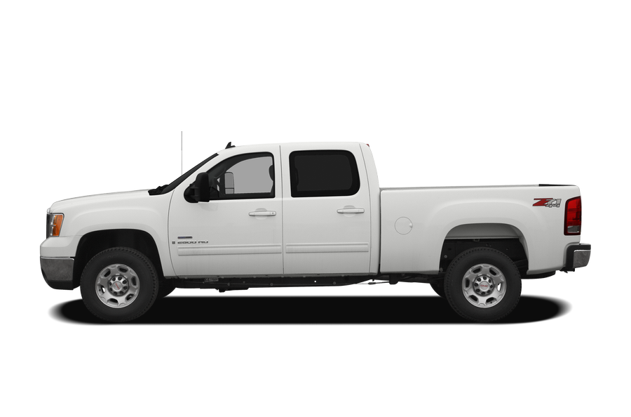 2010 gmc sierra 2500 specs price mpg reviews cars com 2010 gmc sierra 2500 specs price mpg reviews cars com