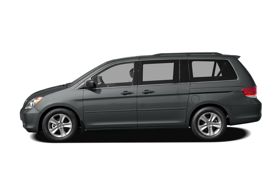 2010 honda odyssey overview. Black Bedroom Furniture Sets. Home Design Ideas