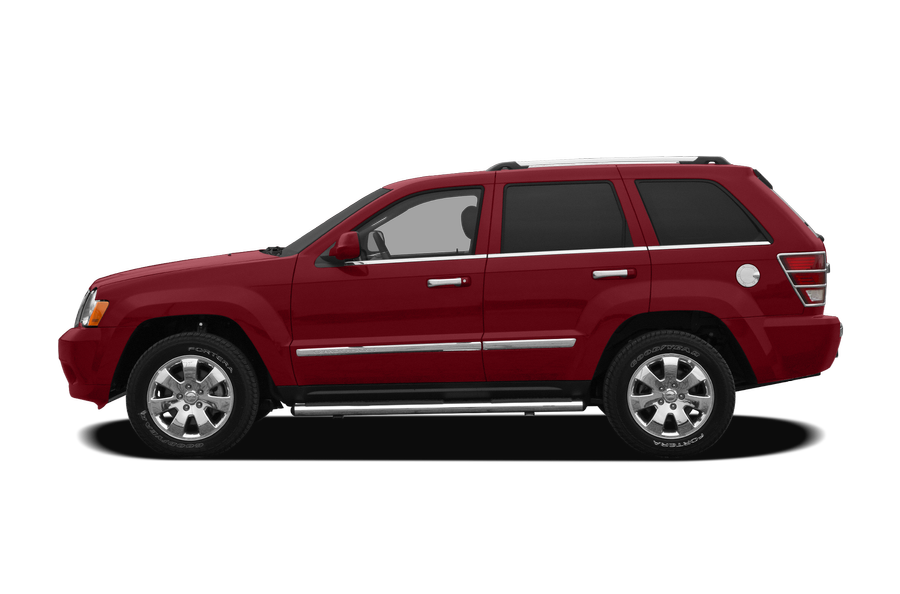 2010 jeep grand cherokee overview. Black Bedroom Furniture Sets. Home Design Ideas