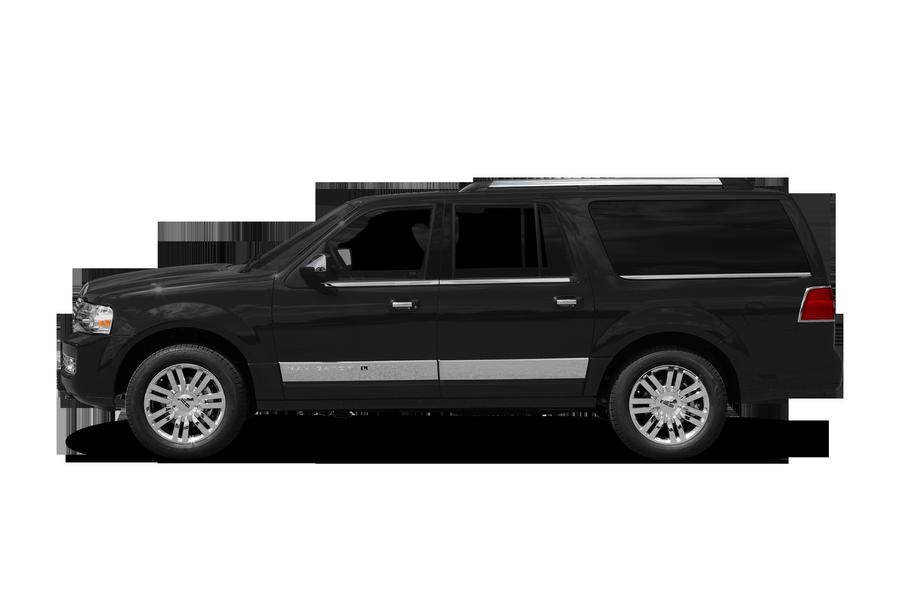 2010 Lincoln Navigator Specs, Price, MPG & Reviews | Cars.comCars.com