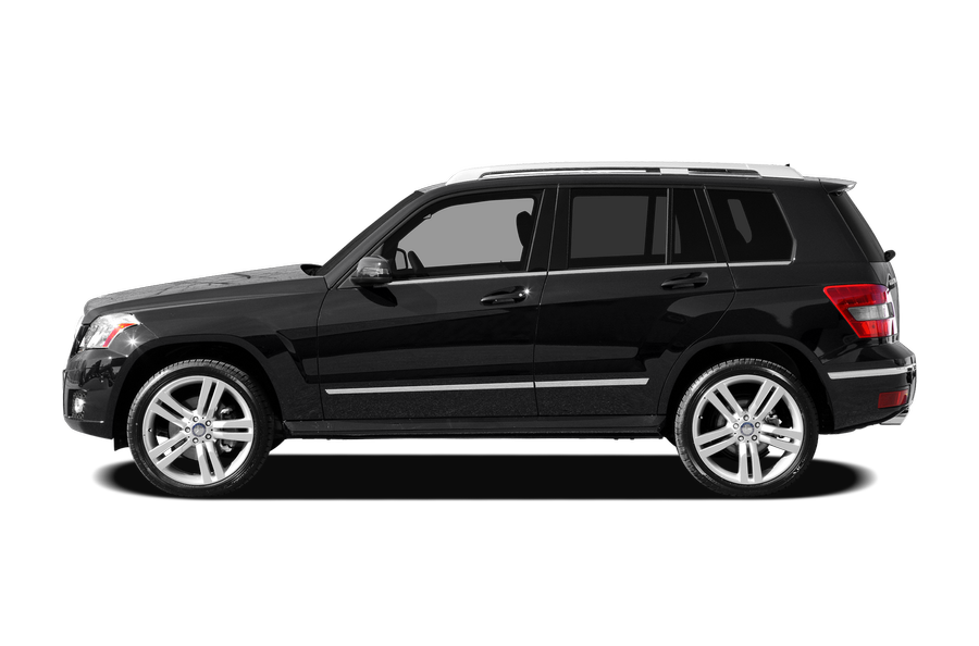 2010 mercedes benz glk class overview for 2010 mercedes benz glk 350 recalls