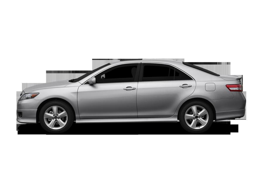 2010 Toyota Camry Specs Price Mpg Reviews Cars Com