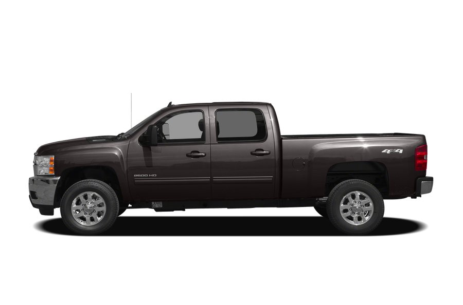 2011 chevrolet silverado 2500 overview. Black Bedroom Furniture Sets. Home Design Ideas