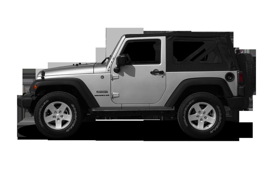 2011 jeep wrangler overview. Black Bedroom Furniture Sets. Home Design Ideas