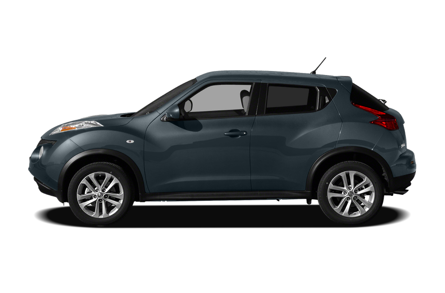 2011 nissan juke overview. Black Bedroom Furniture Sets. Home Design Ideas
