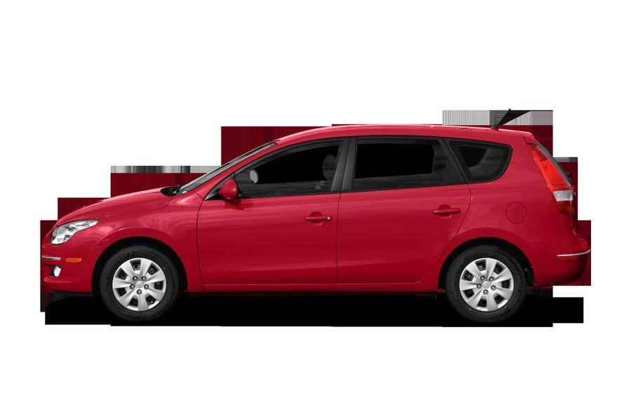 2012 Hyundai Elantra Touring Overview Cars Com