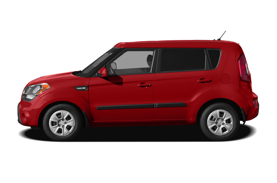 2012 kia soul overview. Black Bedroom Furniture Sets. Home Design Ideas