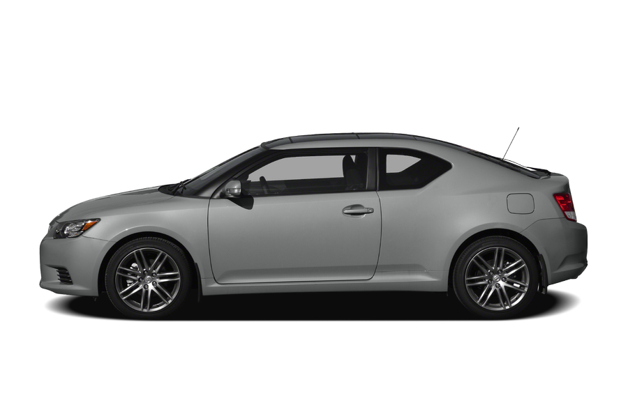 2012 scion tc overview. Black Bedroom Furniture Sets. Home Design Ideas
