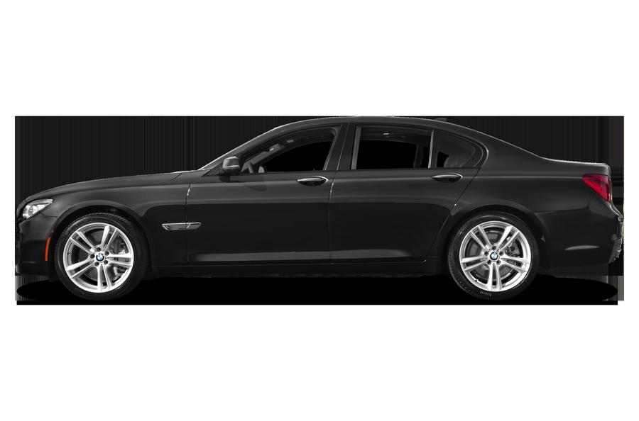 2015 Bmw 750 Specs Price Mpg Reviews Cars Com