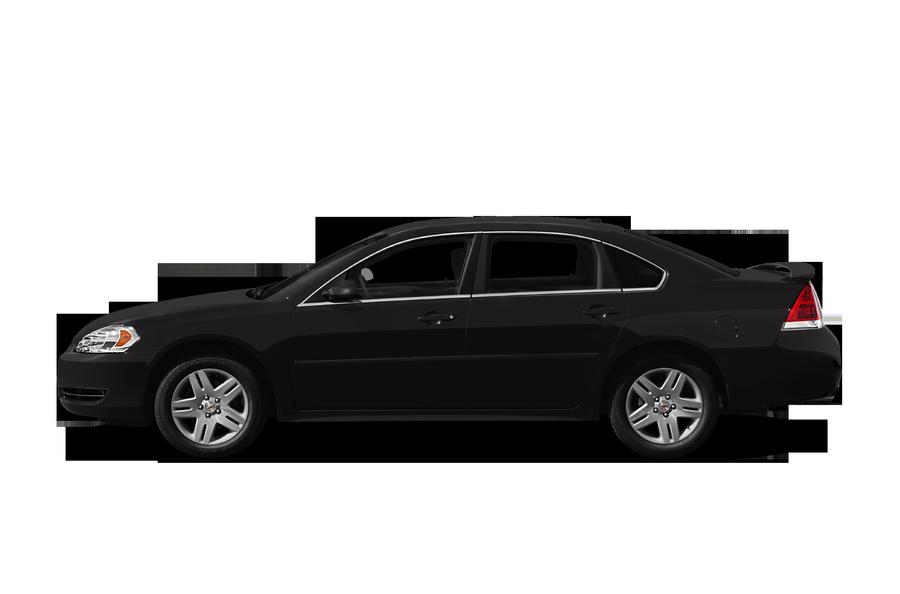2013 Chevrolet Impala Specs Price Mpg Reviews Cars Com