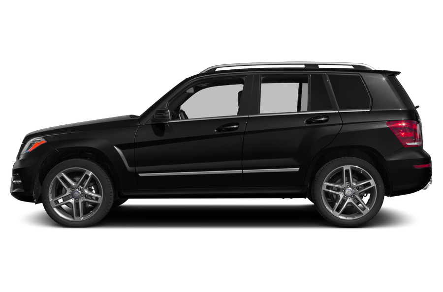 2013 mercedes benz glk class overview. Black Bedroom Furniture Sets. Home Design Ideas