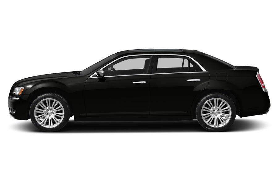 2014 Chrysler 300 Overview | Cars.com | 900 x 594 png 246kB