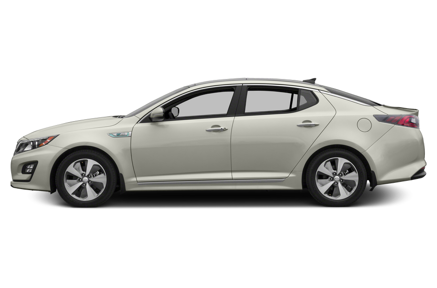 2016 Kia Optima Hybrid Specs Price