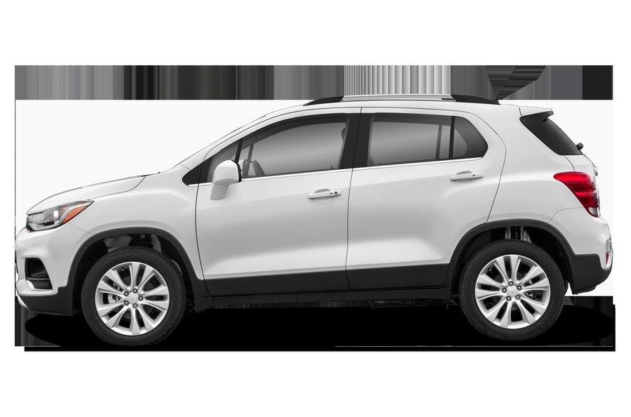 2019 Chevrolet Trax Specs Price Mpg Reviews Cars Com