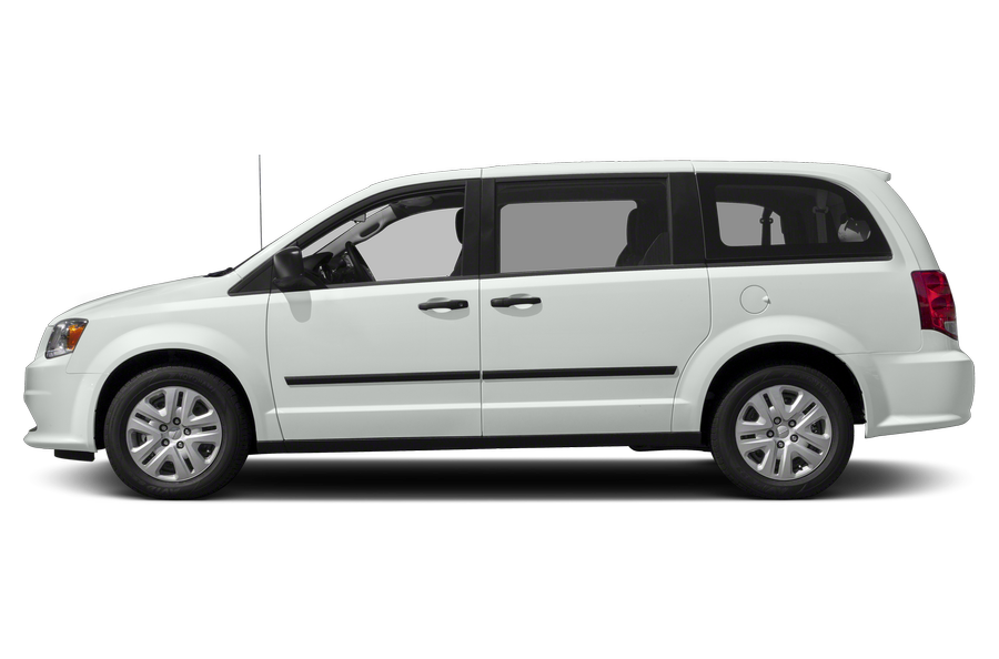 2018 Dodge Grand Caravan Specs Price Mpg Reviews Cars Com