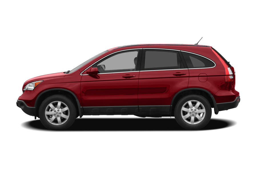 Image Result For Honda Cr V Quiet