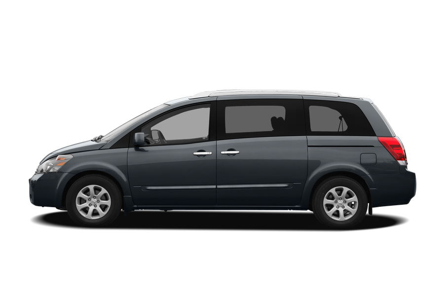 2008 nissan quest overview. Black Bedroom Furniture Sets. Home Design Ideas