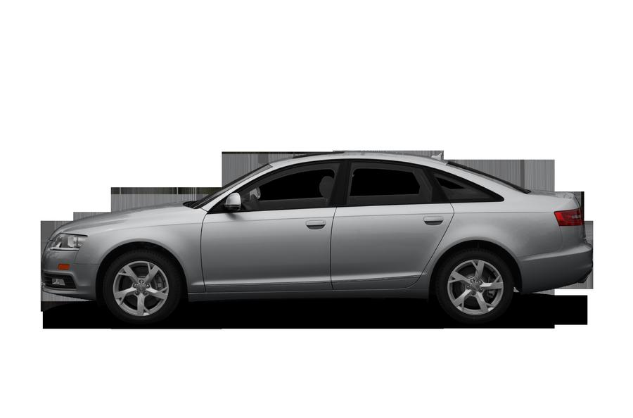 AUDI A4 QUATTRO 3.0 CVT//AUTO PETROL DRIVESHAFT NEAR//SIDE 2001/>2004