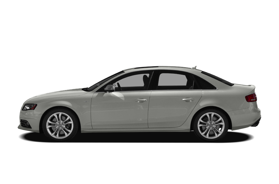 2011 audi s4 overview. Black Bedroom Furniture Sets. Home Design Ideas