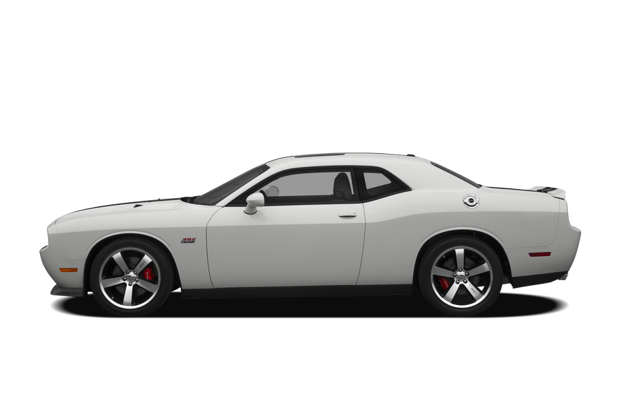 2011 dodge challenger overview. Black Bedroom Furniture Sets. Home Design Ideas